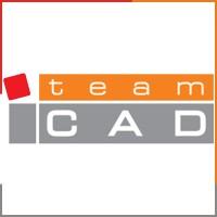 TeamCAD d o o  | LinkedIn