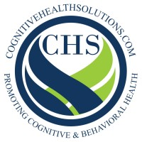 Cognitive Health Solutions, LLC | LinkedIn