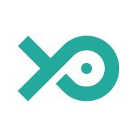 Xanh Marketing | LinkedIn