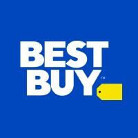 Best Buy México | LinkedIn