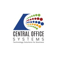 Central Office Systems Corp | LinkedIn