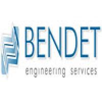 Bendet Engineering Services Linkedin