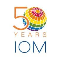 Institute of Occupational Medicine (IOM)   LinkedIn