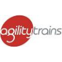 Agility Trains | LinkedIn