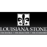 Louisiana Stone Llc