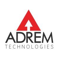 Adrem Technologies Dubai Uae Linkedin