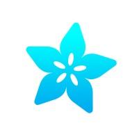 Adafruit Industries | LinkedIn