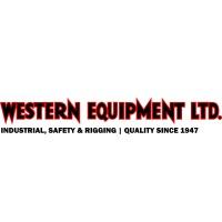 Western Equipment Ltd | LinkedIn