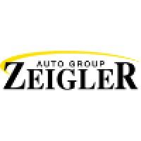 Zeigler Automotive Group | LinkedIn