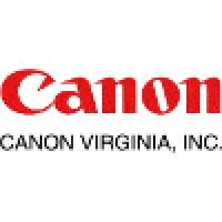 Canon Virginia, Inc | LinkedIn