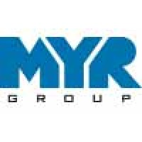 MYR Group | LinkedIn