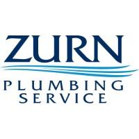 Zurn Plumbing Service Inc | LinkedIn