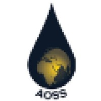 Arabian Oilfield Supplies and Services | LinkedIn