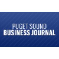 Puget Sound Business Journal | LinkedIn