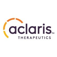 aclaris therapeutics inc linkedin