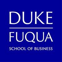 Duke University - The Fuqua School of Business   LinkedIn