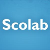 Scolab   LinkedIn