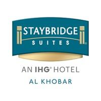 Staybridge Suites Al Khobar | LinkedIn
