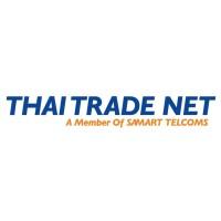 Thai Trade Net Co , Ltd  | LinkedIn