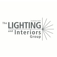 The Lighting And Interiors Group Linkedin