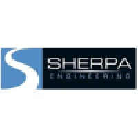 sherpa engineering linkedin. Black Bedroom Furniture Sets. Home Design Ideas