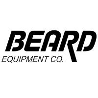 Beard Equipment Company | LinkedIn