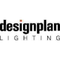 Designplan Lighting Linkedin