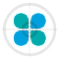 Med-Lab Supply Co  Inc  | LinkedIn
