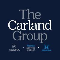 Honda Carland Service >> The Carland Group Linkedin