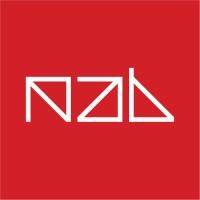 NAB Studio | LinkedIn