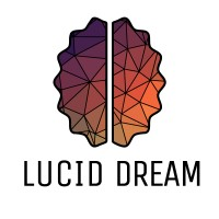 Lucid Dream VR | LinkedIn