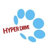 Hyper Drive Information Technologies Pvt Ltd | LinkedIn