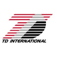 TD International | LinkedIn
