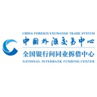 China Foreign Exchange Trade System National Interbank Funding Center Cfets Linkedin