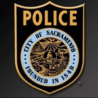 Sacramento Police | LinkedIn