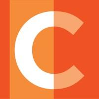 CHROME Federal Credit Union   LinkedIn