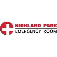 Highland Park Emergency Room | LinkedIn