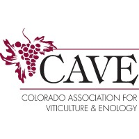 Image result for colorado association viticulture enology