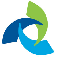 Image result for lehigh valley health network logo