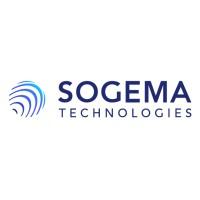 sogema technologies linkedin