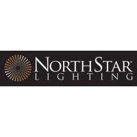 North Star Lighting Llc Linkedin