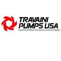 Travaini Pumps USA, Inc.