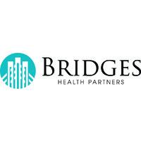 Bridges Health Partners | LinkedIn