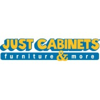 Just Cabinets Furniture More