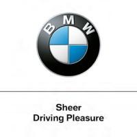 BMW India   LinkedIn