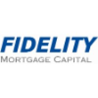 Fidelity Mortgage Capital