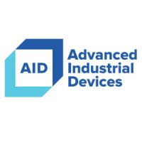 advanced industrial devices company linkedin