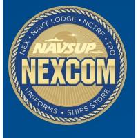 Navy Exchange Service Command Nexcom