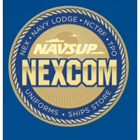 NAVY EXCHANGE SERVICE COMMAND (NEXCOM) | LinkedIn