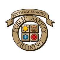 South Bay Regional Public Safety Training Consortium | LinkedIn